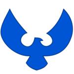 blueeagle